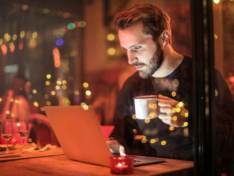 Bestaat goedkoop internet eigenlijk wel?